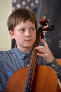 Erik Schubert