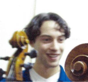 Janusz Heinze
