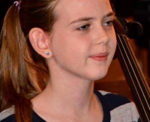 Paulina Dabels