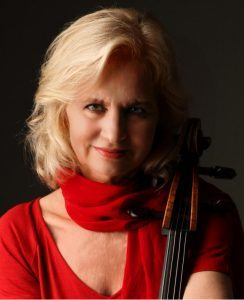 Sabine Andert
